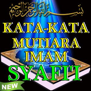 Download Kata Kata Mutiara Imam Syafii Lengkap For Pc