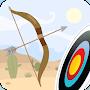 Download Indian Archery apk