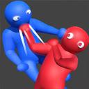 Party-io Game