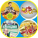 Pak - Comedy Shows for Fans icon