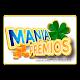 meuMania for PC