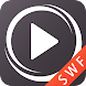 Webgenie SWF & Flash Player – New Flash Browser - Androidアプリ