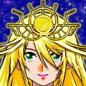 Beast Story Pachinko Slot Game icon