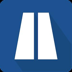 MyRoutes Route Planner