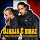 Download DJADJA & DINAZ   Chansons, ..sans internet For PC Windows and Mac