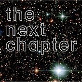 next chapter 17