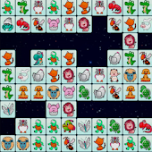Onet Animal Freeze Link