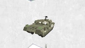 T-90A Ver.2