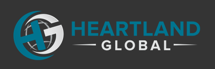 heartland-global-image.jpg