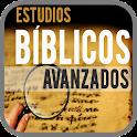 Cursos Biblicos icon