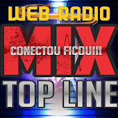 RADIO MIX TOP LINE