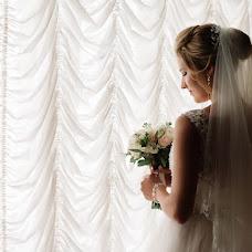 Свадебный фотограф Анастасия Мельникович (Melnikovich-A). Фотография от 05.04.2019