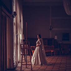 Wedding photographer Ilya Vasilev (FernandoGusto). Photo of 23.01.2017
