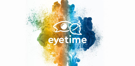 eyetime for PC