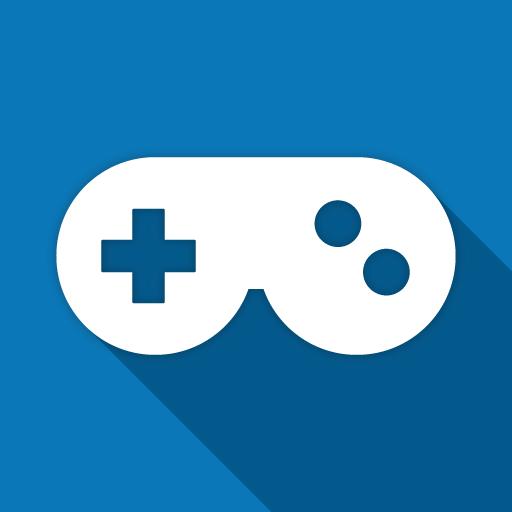 Game Controller 2 Touch PRO – Aplikacije v Googlu Play