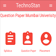 Question paper mumbai university apps on google play question paper mumbai university malvernweather Choice Image