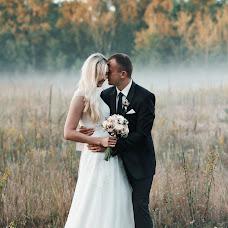 Wedding photographer Darya Kopcevich (daryaKP). Photo of 22.07.2014
