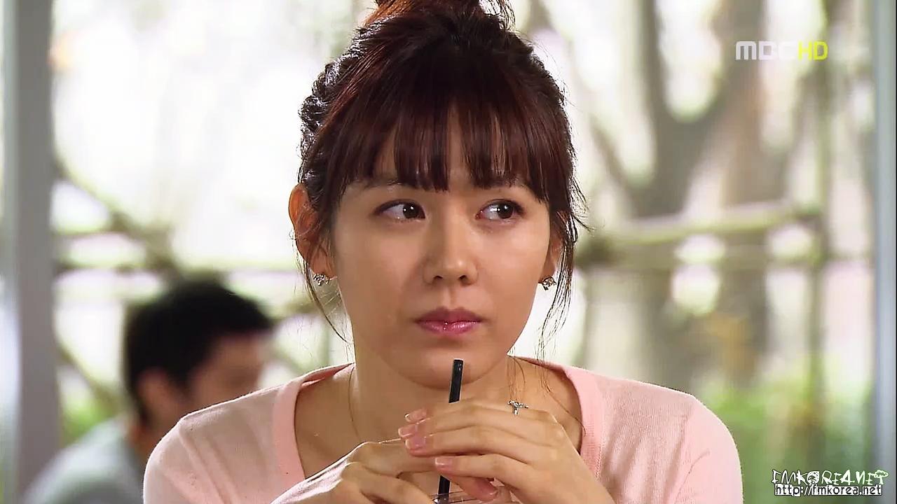 son-ye-jin-21