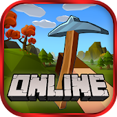 Survival Craft War Online