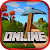 Survival Craft War Online file APK for Gaming PC/PS3/PS4 Smart TV
