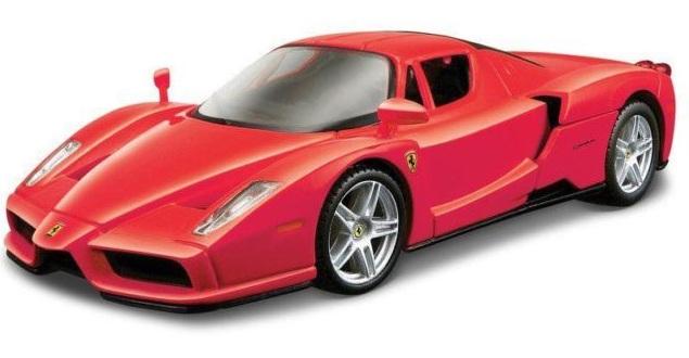Xe Ferrari Enzo