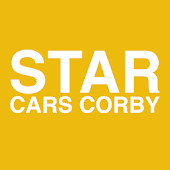 Star Cars Booking App
