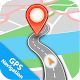 Maps Directions & GPS Navigation Download on Windows