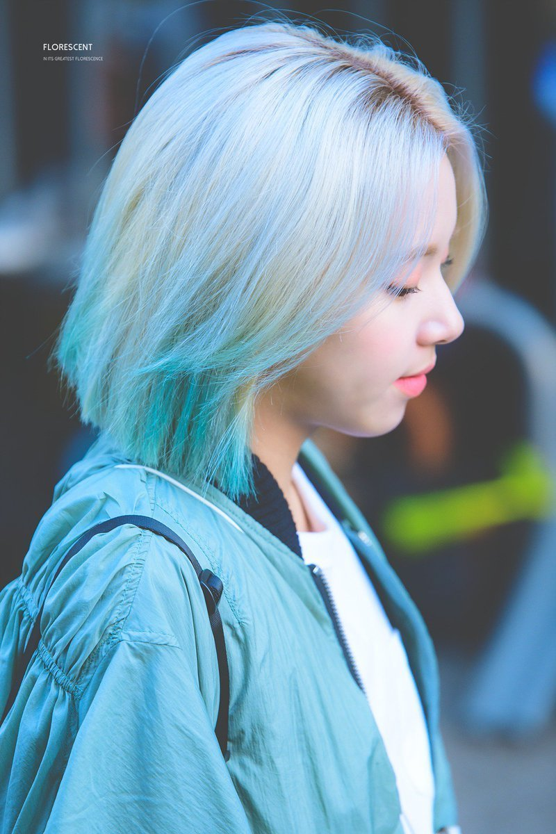 chaeyoung3