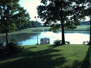 """Photo: """"The Farm"""" - in Greer, SC  ~ www.WeddingWoman.net ~"""