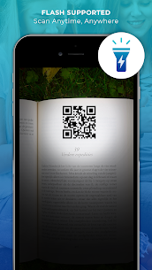 QR Code & Barcode Scanner Apk Download For Android 3