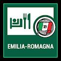 Emilia-Romagna Dormi Mangia icon
