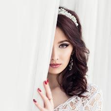 Wedding photographer Zhanna Samuylova (Lesta). Photo of 06.04.2018