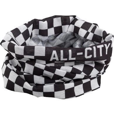 All-City Tu Tone Neck Gaiter