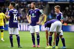 """Titularis Anderlecht hint naar vertrek: """"Als ik zo speel, komen de aanbiedingen wel"""""""