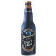 Yuengling Original Black Tan