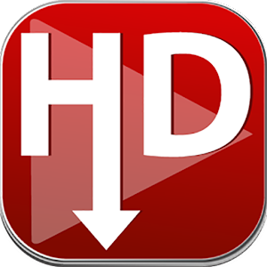 Video Player HD for PC