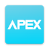 APEX Athlete Series