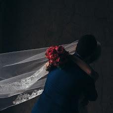 Wedding photographer Dmitriy Selivanov (selivanovphoto). Photo of 15.04.2018