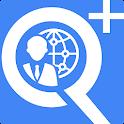 QuestPlus icon