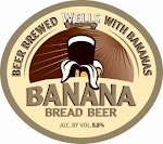 Wells And Young Banana Bread Beer