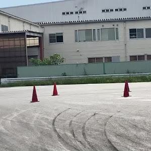 マークII JZX90 のカスタム事例画像 HINODE team4715さんの2020年09月23日21:52の投稿