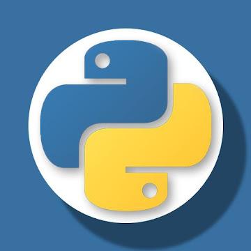 python-courses-python-exercises-python-tutorials-python-formation