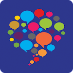 HelloTalk  Chat, Speak & Learn Foreign Languages 2.7.2