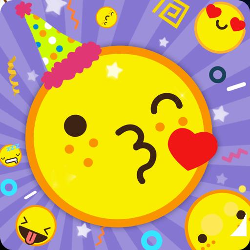 Emoji ♥