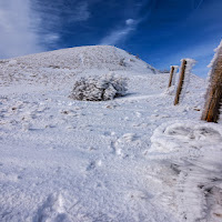 Magie d'inverno di LucaMonego