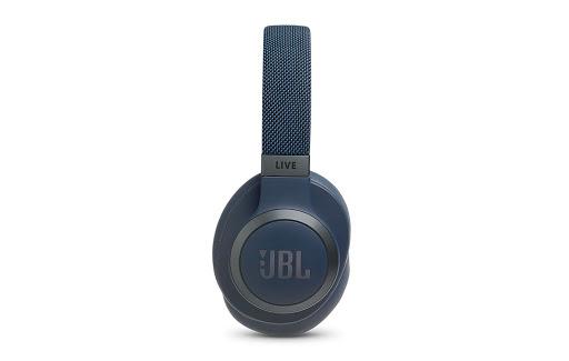 JBL Live 650BTNC (Blue)_2