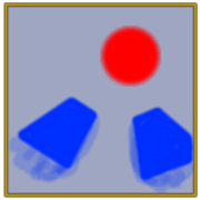 CubeSphere