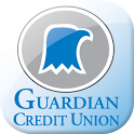 Guardian Credit Union Mobile icon