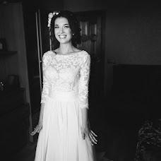 Wedding photographer Vasiliy Matyukhin (bynetov). Photo of 27.02.2018