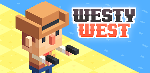 Westy West for PC